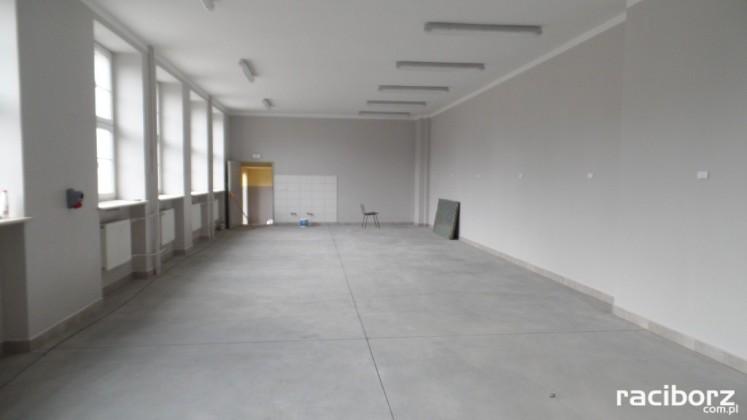 Pracownia murarsko-tynkarska w CKZiU nr 1