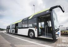 Autobusy EKO-OKNA S.A.