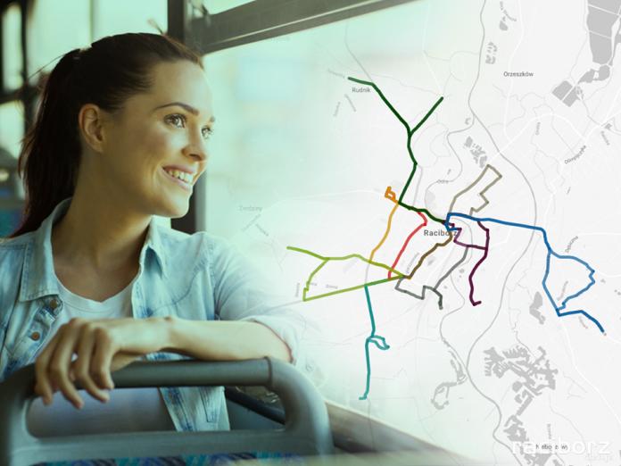 PK Racibórz: Konsultacje w sprawie rozkładu jazdy autobusów
