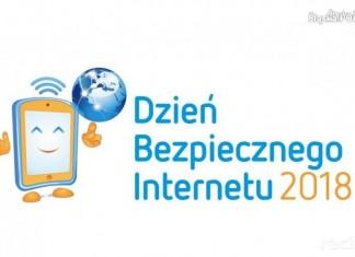 Dzień Bezpiecznego Internetu (DBI) 2018