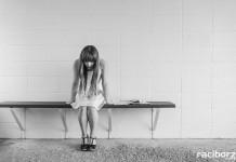 Ogólnopolski Dzień Walki z Depresją 2018