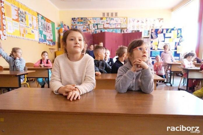 dzien otwarty szkola nedza
