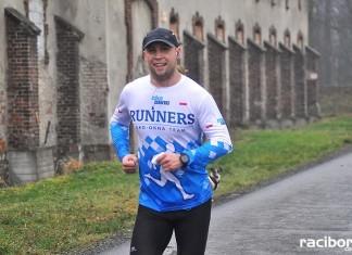 eko okna runners