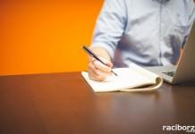 Profil Zaufany - ułatwienie dla przedsiębiorców w wysyłce JPK