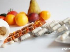 farmakologiczne wspomananie odpornosci