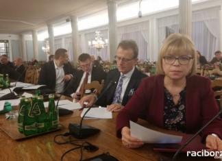 Lenartowicz o zmianach w prawie łowieckim: wielkie oszustwo wobec rolników