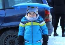 gok kornowac ferie zimowe