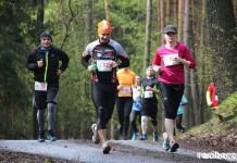 kuznianski_polmaraton_rafamet