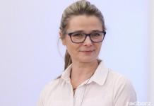 Mariola Jakacka
