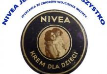 nivea wystawa muzeum raciborz