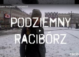 """""""Podziemny Racibórz"""""""