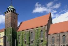 Muzeum w Raciborzu doczeka się termomodernizacji