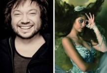 RCK zaprasza na spektakl o boginiach i koncert Szcześniaka
