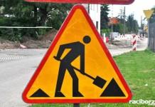 Ambitne plany starostwa. Jakie drogi powiat planuje wyremontować do 2022 roku?