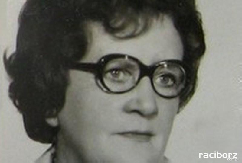 Zmarła Maria Pytlik