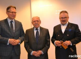 Za każdą polską ofiarę II Wojny Światowej Niemcy powinni zapłacić milion dolarów