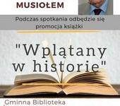 Jozef_Musiol_spotkanieAutorskie_tn
