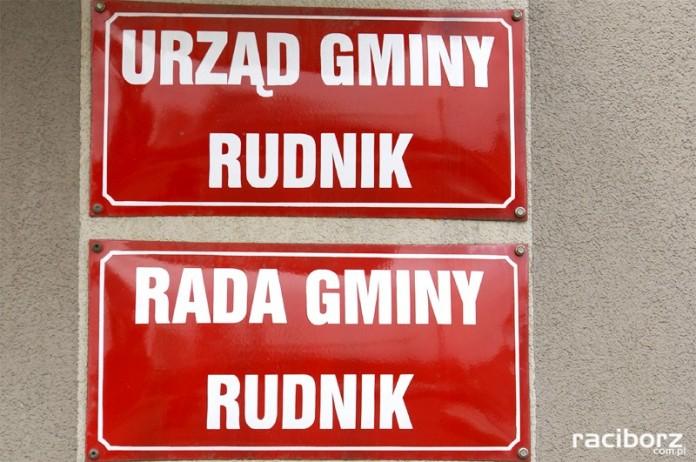 Urząd Gminy Rudnik