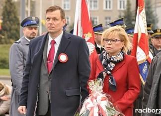 A. Wierzbicki: Wyciąganie ręki po pieniądze od Niemiec nie posłuży już tym, którzy tamto piekło przeżyli