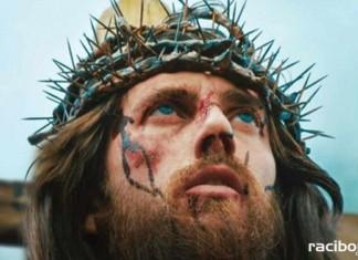 Kino Przemko: Cierń Boga