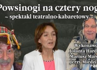 dk kobyla