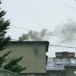 Powstała miejska specgrupa zwalczająca smog. Chcą wyeliminować węgiel z Raciborza