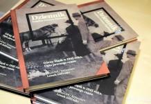 """""""Dziennik księdza Franza Pawlara. Górny Śląsk w 1945 roku. Opis pewnego czasu"""""""