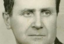 Eugeniusz Chyliński. Cichociemny który żył wśród nas