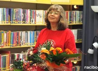 Gabriela Habrom-Rokosz