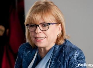 Gabriela Lenartowicz