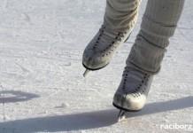 Racibórz: Koniec sezonu 2017/2018 na lodowisku Piastor
