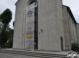 Parafia św. Józefa w Ocicach dostanie od miasta 50 tys. zł