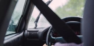 Prawie 50 kierowców zapomniało zapiąć pasy. Podsumowanie policyjnej akcji