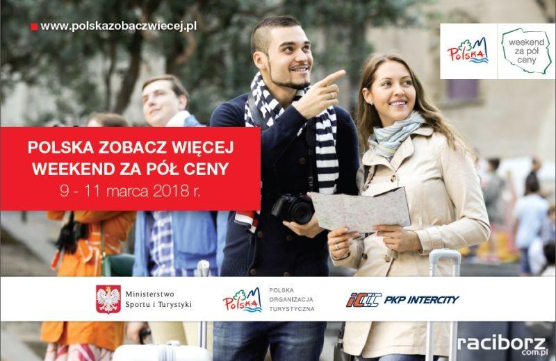 polska za pol ceny zamek piastowski raciborz
