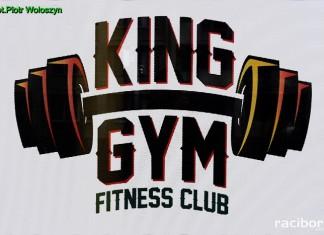 Siłownia King Gym Kietrz