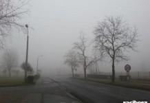 poprawa jakości powietrza - woj. Śląskie