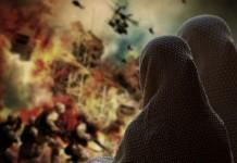 """PWSZ w Raciborzu zaprasza na wykład Witolda Repetowicza """"Kurdowie kontra ISIS"""""""