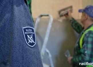 Kolejny rok z POWER-em. Więźniowie w Raciborzu podnoszą swoje kwalifikacje zawodowe