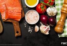 Warsztaty Kuchni Sycylijskiej w Gastronomiku w Raciborzu
