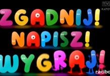 TVP Katowice Zgadnij Napisz Wygraj Racibórz