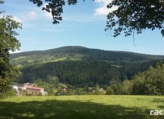 Konkurs na organizację letniego wypoczynku dzieci i młodzieży UM Racibórz