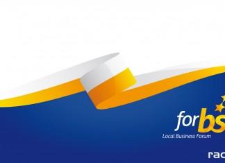 Wodzisław: Forum Biznesowe ForBS 2. Pakiety dla sponsorów