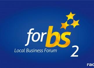 Wodzisław Śląski: Forum Biznesowe ForBS 2