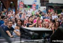 INTRO Festival 2018 grupa INTRO Noclegi na portalu Facebook