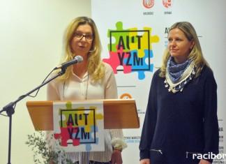 Polsko-czeska konferencja o autyzmie w Raciborzu