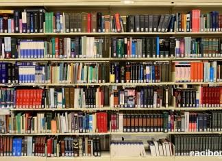 Racibórz: Biblioteka na Rynku zmienia godziny otwarcia w soboty