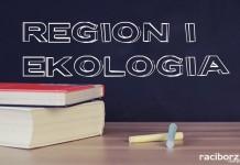 edukacja regionalna i ekologiczna w Raciborzu