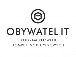 obywatel_it Konkurs Województwo Śląskie