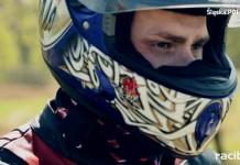 Racibórz: Policja apeluje do motocyklistów
