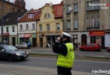 """Racibórz: Policja prowadzi działania pod nazwą """"Telefon"""""""
